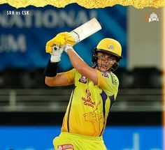 Brendon Mccullum, Ms Dhoni Photos, Chennai Super Kings, Cricket Sport, Just A Game, Addiction, Indian, Fan, Cricket