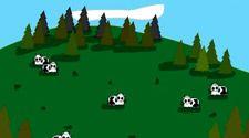 Hou vast aan je idealen. Laat ze niet wegcijferen. Bekijk 'Cows with guns' en stem partij. Voor de dierenhttps://www.partijvoordedieren.nl/video?v=akjqje-TJuo