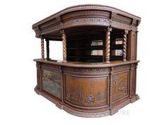 https://i.pinimg.com/236x/6b/f6/70/6bf670b551ff4ac67de1b607c22d6cdc--home-bar-furniture-custom-furniture.jpg