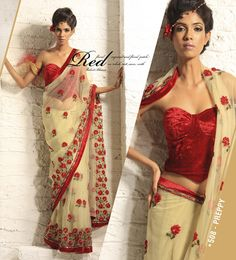 Bridal Sarees (P.S.508)    http://www.kbshonline.com/sarees