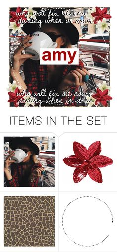 """&; CLOSD ICON"" by bittersweet-icons ❤ liked on Polyvore featuring art"