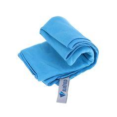 新しいマイクロファイバー抗菌超軽量コンパクト速乾性towelキャンプハイキングハンドフェイスtowel屋外旅行キットzw-01