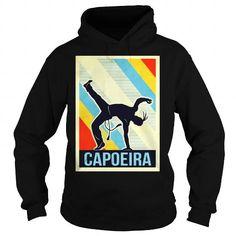 #tshirtsport.com #hoodies #Vintage Capoeira tshirt  Vintage Capoeira tshirt  T-shirt & hoodies See more tshirt here: http://tshirtsport.com/