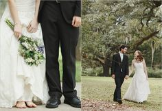 New Orleans-based photographer of people, Kaylynn Marie. Louisiana Plantations, Dress Rings, Stonehenge, Bridesmaid Dresses, Wedding Dresses, Wild Flowers, Our Wedding, Bouquet