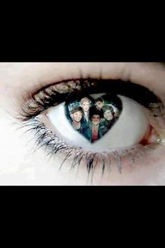Omg  is so cool! #picture #photo #edit #one #direction #eyes #eye One Direction Edits, Picture Photo, Eyes, Cat Eyes
