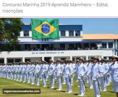 Marinha abre concurso com vagas de fuzileiro - Rio Grande Rs, E30, Armed Forces, World, Youtube, Maryland, Wallpapers, Blog, Brazilian Air Force