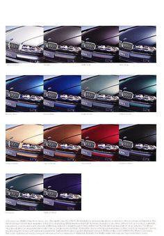 Bmw Serie 7, Bmw 7 Series, Bmw E38, E 38, Car Brochure, Car Sales, Bmw Classic, Bmw Cars, Brochures