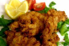 Restaurant - Review of Boars Head Restaurant & Tavern, Panama City Beach, FL - TripAdvisor