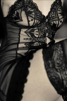 Garters Hot Sale Pastel Goth Women Stocking Suspender Belt Trinity Black Caged Constraint Garterbelt Sexy Lingerie Leg Harness Bright In Colour Underwear & Sleepwears