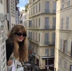 Private School Girl, In The Pale Moonlight, Princess Pictures, City Aesthetic, Travel Aesthetic, Paris Cafe, Old Money, Photo Dump, City Girl