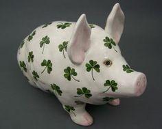 wemyss pig - Google Search