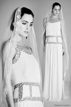 http://www.weddinginspirasi.com/2012/02/06/temperley-london-spring-2012-wedding-dresses-ophelia-bridal-collection/ temperley london 2012 emmeline  #weddingdress #weddings