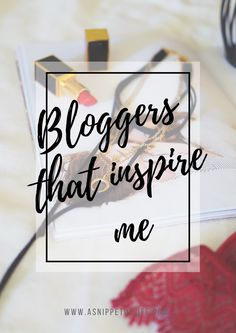 Blog Writing, Writing Skills, Learning To Write, Online Entrepreneur, How To Start A Blog, Business Tips, Inspire Me, Improve Yourself, Place Card Holders