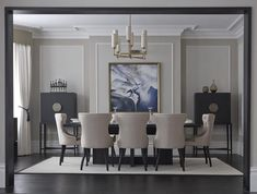 What an amazing beuatiful design could makes you change your living room? Check more at insplosion.com