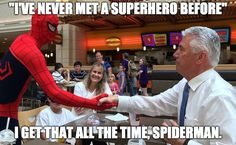 20 Dieter F. Uchtdorf Memes That Will Have You Flying High Funny Church Memes, Funny Mormon Memes, Lds Memes, Church Humor, Lds Quotes, Qoutes, Funny Quotes, Inspirational Quotes, Utah Memes