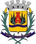 Acesse agora Prefeitura de Araguari - MG retifica novamente edital do Concurso Público  Acesse Mais Notícias e Novidades Sobre Concursos Públicos em Estudo para Concursos
