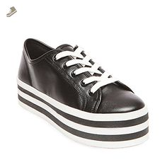 d74680727fd 388 Best Steve Madden Sneakers for Women images