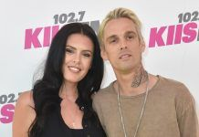 Aaron Carter Still Wants To Date Chloe Grace Moretz Impelreport. Get exclusive news entertainment, movies,music Hollywood updates at one place.