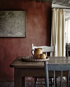 WABI SABI Scandinavia - Design, Art and DIY.: Interior