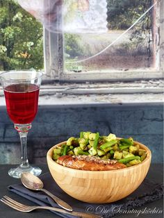 bild-1-salat