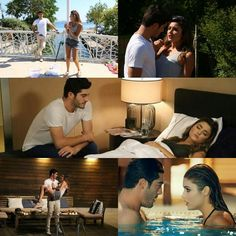 Girl Couple, Cute Love Couple, Cute Couple Videos, Best Couple, Cute Love Stories, Cute Love Songs, Romantic Couples, Cute Couples, Beautiful Eyes Images