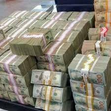 @@LOVE/MONEY SPELL SPIRITUAL HEALER SPELL CASTER IN THE WORLD +2-760-363-5488 /+1-313-816-2677: %%%%%%%%%Nebraska Lincoln//Nevada Carson City//RIT... Gold Money, My Money, Make Money Blogging, Make Money From Home, Earn Money, Make Money Online, How To Make Money, Money Fast, Money Meme
