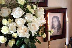 #yogananda amado Guru Photo Quotes, Buddhism, Free Stock Photos, Spirituality, Rose, Flowers, Plants, Wedding, Quote Pictures