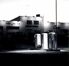 Digital Photo Blog!: Robert Adams - Eden, Colorado, 1968
