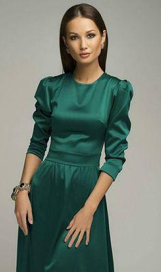 Maxi-Kleid 12 verschiedene Farben von CreativeStudiDesigns auf Etsy