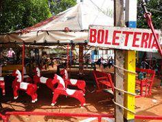 Calesita Popular (cacerespj) Tags: popular calesita