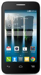 1f8139cbccb621 Alcatel OneTouch Evolve 2 (T-Mobile) Buy or sell your gently used Alcatel