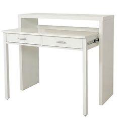 Console Desk  - alt_image_one