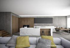 Modern kitchen and bathroom design solutions.award winning design studio for the kitchen & bathroom. hand made bathroom furniture