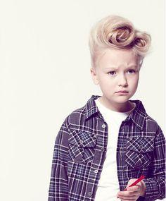 little girls victory rolls - - Yahoo Image Search Results Rockabilly Kids, Kids Mode, Kids Kiss, Victory Rolls, Hair Day, Kid Hair, Little Fashionista, Stylish Kids, Kid Styles