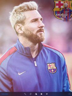 Super Sayajin Messi
