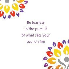Soul On Fire, Encouragement, Teacher, Wellness, Kit, Instagram, Decor, Decoration, Decorating