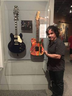 John Oates, Daryl Hall, Hall & Oates, Rock And Roll, Instagram, Rock Roll, Rock N Roll