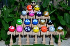 kendamas | Pro Models Kendamas Sweets Fidget Cube, Finger Plays, Best Part Of Me, Cool Toys, Wonderland, Cool Stuff, Funny Animals, Gifts, Sweets