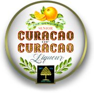 Don't leave Curaçao without a bottle of its namesake liqueur, made from native oranges.