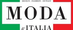 Moda-Italia-Outlet.de