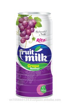real fruit juice Natural beverage from Vietnam