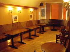 Fixed Seating, Sofas, Suites, Bar Fittings, Booth Seating- Glasgow Booth Seating, Bar Seating, Bespoke Furniture, Furniture Design, Commercial Furniture, Bay Window, Glasgow, Sofas, Table