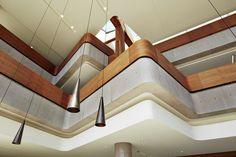 Galeria - Edifício Richard Ivey / Hariri Pontarini Architects - 15