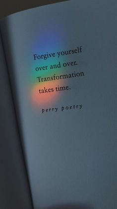 New quotes poetry love words 63 ideas Poem Quotes, True Quotes, Words Quotes, Best Quotes, Peace Quotes, Quotes In Books, Quotes For Love, Forgive Quotes, Unity Quotes