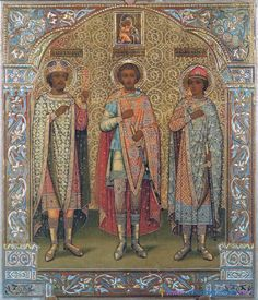 russian orthodox icons » page 7 » Orthodoxy icons