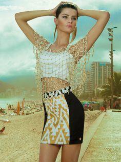 Catálogo :: Morena Rosa