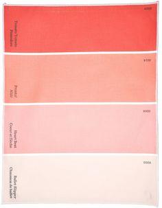 placemat | ColorFresh { Plum }
