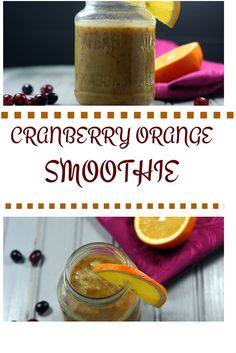 I hope everyone enjoyed their Christmas if you celebrate, or any other Holiday during this busy time of year! It is such a hectic time and beside Holiday parties filled with cocktails and appetizers, baked cookies, and everyone is so busy and eating on the go, what better than a smoothie to fill your belly...Read More »