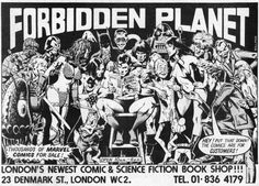 Brian Bolland, 1978 tumblr_nmazrvI18i1s2pocso1_r1_540.jpg (540×388)