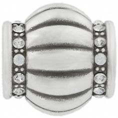 Glamour Bead available at #BrightonCollectibles